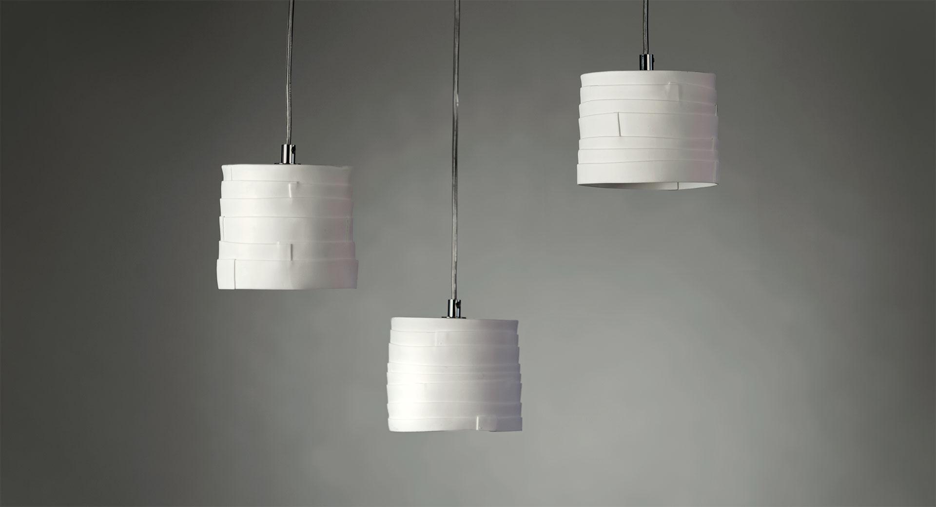 keramikwerke maria pohlkemper. Black Bedroom Furniture Sets. Home Design Ideas
